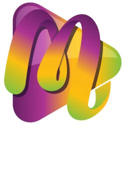 وبسایت رسمی مهرشاد بهرامی - Mehrshad Official Website