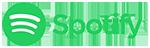 Spotify 1 شبکه های اجتماعی