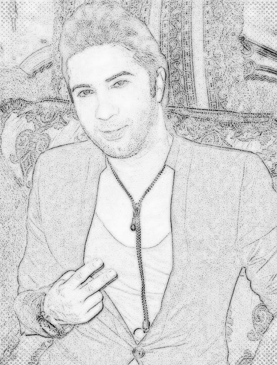 Parmin Shayesteh هواداران مهرشاد