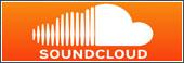m soundcloud تماس با مهرشاد